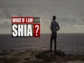 What If I Am Shia? | Shaykh Amin Rastani | English