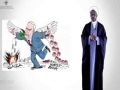 Our Duty Towards The Oppressed | Shk. Usama Abdulghani - English