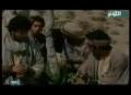 [06] Prophet Yusuf Al-Siddiq - Arabic -  مسلسل نبي الله يوسف الصديق