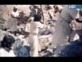 [21] Prophet Yusuf Al-Siddiq - Arabic -  مسلسل نبي الله يوسف الصديق