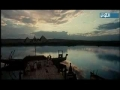 [33] Prophet Yusuf Al-Siddiq - Arabic -  مسلسل نبي الله يوسف الصديق