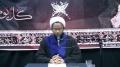 [04] Practical Lessons from Sura Yusuf - Sh. Usama Abdulghani - Safar 1434 - English