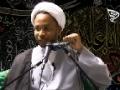 [07] Quran & Science (Shahadat Nights) | Sh. Usama AbdulGhani | Ramadan 1434 2013 - English