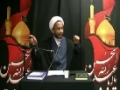 [02] Safar 1435 | Prepare for His Arrival | Mahdawiyat | Sh. Usama Abdulghani | English