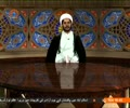 [Tafseer e Quran] Tafseer of Surah Yousuf | تفسیر سوره یوسف - Aug 14, 2014 - Urdu