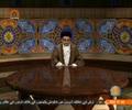 [Tafseer e Quran] Tafseer of Surah Yusuf | تفسیر سوره یوسف - October 09, 2014 - Urdu