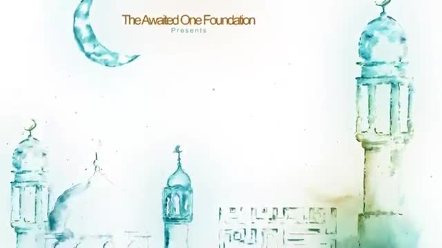 [03] Inspiration, A Lesson From The Life of Prophet Zakariyya | Shk. Usama Abdulghani | Ramadan 2016 - English