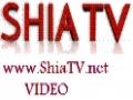 [COIRadio - Hadith of the Day 7] Man - Following His Leaders, Selflessness, Sacrifice - Sh. Usama Abdul Ghani - English