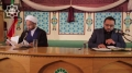 Reflections on Studying in the Hawza - Shaykh Usama Abdulghani - English
