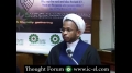 Is Piety Eroding in the Modern Society - Sheikh Usama Abdul Ghani - English